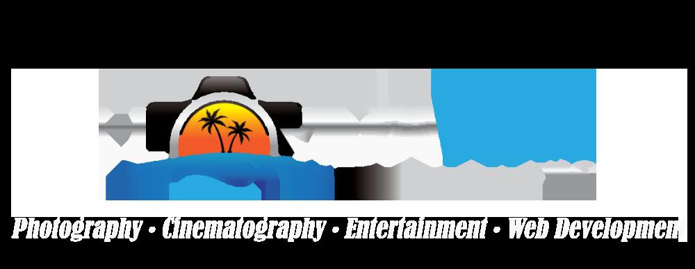 Florida Fine LLC Presents Karaoke FL with Florida Fine Entertainment